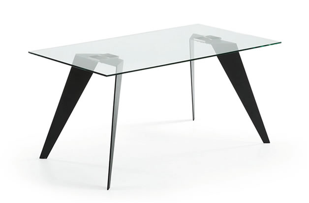 tables en verre bruxelles vitrerie glass. Black Bedroom Furniture Sets. Home Design Ideas